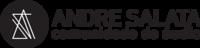 Matrículas – Comunidade de Áudio Andre Salata